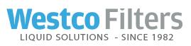 Westco Filters
